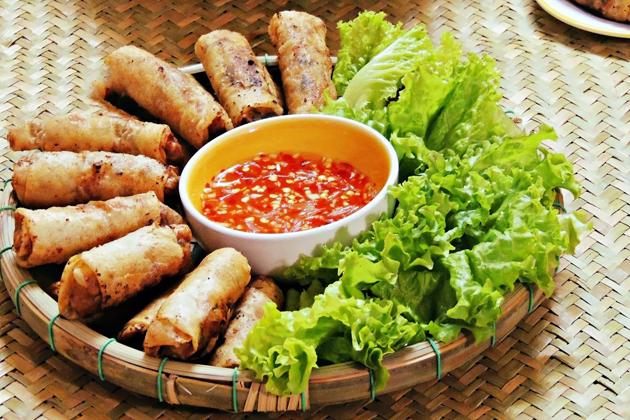 five elements in vietnam dishes vietnam facts