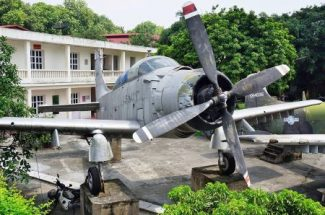 Top Fascinating Museums in Hanoi