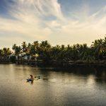 thu bon river 2 week vietnam itinerary