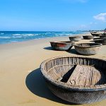 Top 5 Stunning Beaches in Danang
