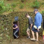 visit cu chi tunnels 16 day indochina holiday packages