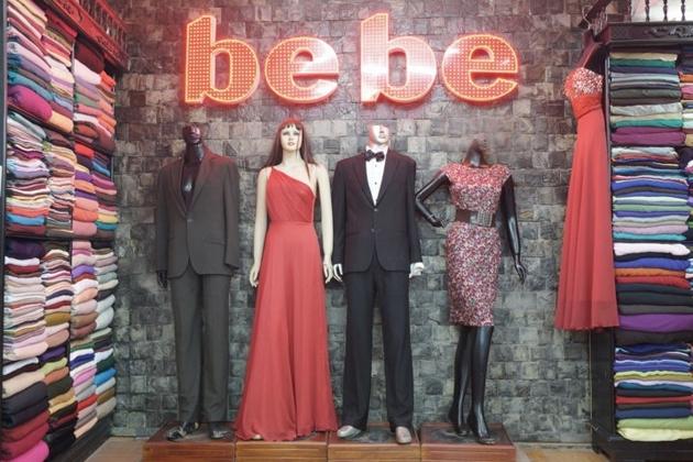 Bebe ClothShop