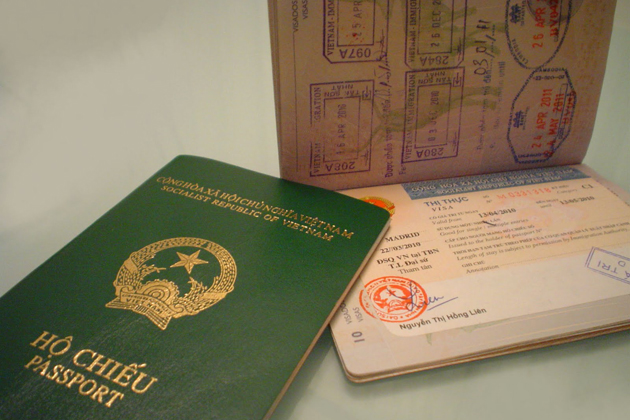 Continue Implementing Visa Exemption for Western European Tourists