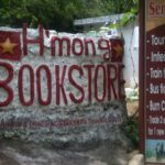 Recommended Bookshops in Sapa