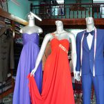 Top 10 Tailor Shops in Hoi An