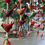 Top 5 Best Souvenirs to Buy in Sapa
