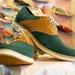 Top 5 Shoe Shops in Hoi An