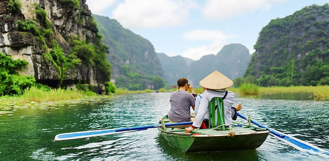best time to visit vietnam vietnam vacation
