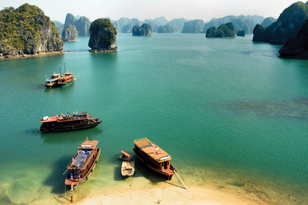 july-to-september-in-Northern-Vietnam-best-time-to-visit-Vietnam