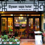 Top 10 Coffee Shops in Sapa