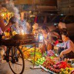Essence of Cambodia