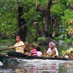 Kampong Phluk Village