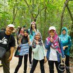 Vietnam School Trip | 15 Days