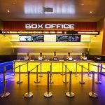 Top Cinemas in Ho Chi Minh City