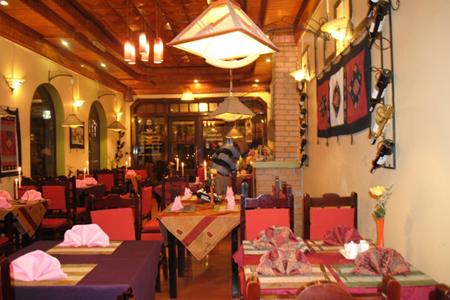 Top 10 Restaurants in Sapa - Vietnam Vacation