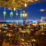 Top 10 Bars in Ho Chi Minh City