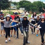 Vietnam school vacation