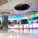 Top 5 Best Cinemas in Ho Chi Minh City