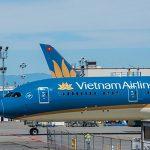How to Get Cheap Flights to Vietnam