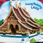 Top 10 Souvenirs to Buy in Laos