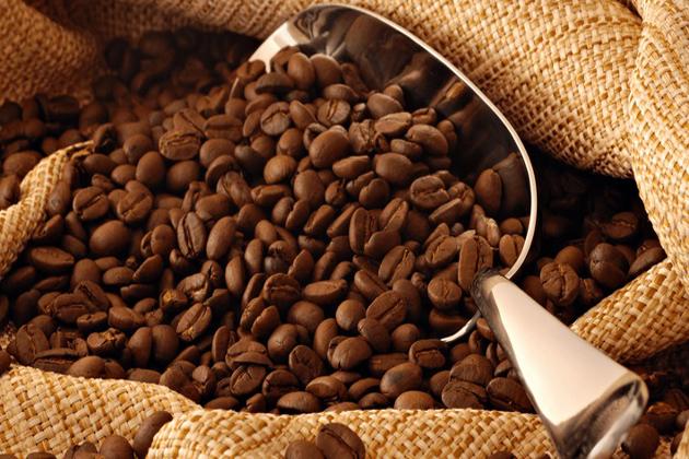 vietnam coffee vietnam souvenirs