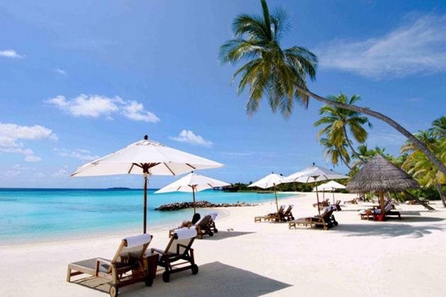 Dai Beach Bai Dai