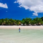 Top 8 Best Beaches in Phu Quoc