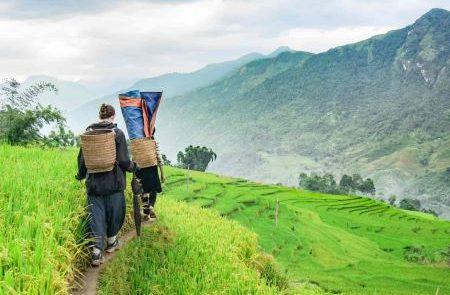 sapa tours from hanoi adventure tour vietnam