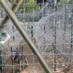 phu quoc prison in Phu Quoc island