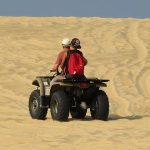 Things to Do & See in Phan Thiet