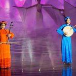 Vietnam Ultra Luxury Tour – 7 Days