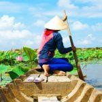 classic vietnam vista 21 days