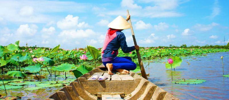 classic vietnam vista 21 days vietnam 21 day tour