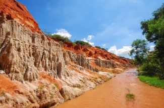 Best Things to Do & See in Phan Thiet