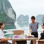 halong bay honeymoon packages