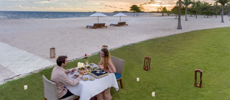 honeymoon tour in vietnam 13 days