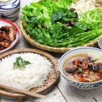 Top 5 Interesting Facts of Vietnamese Cuisine