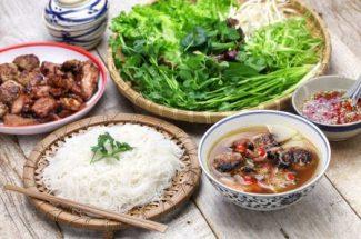 Top 5 Interesting Facts of Vietnamese Cuisine