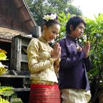 Greeting & Etiquette | Useful Phrases for Myanmar Travel