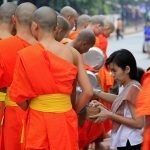 Top 10 Things To Do & See in Laos