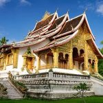 Laos Weather & Best Time to Visit Laos