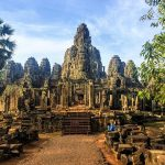 The Best Time to Visit Cambodia