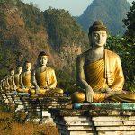 Top 10 Cool & Unusual Things to Do & See in Myanmar