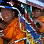 Basic & Useful Phrases for Laos Travel