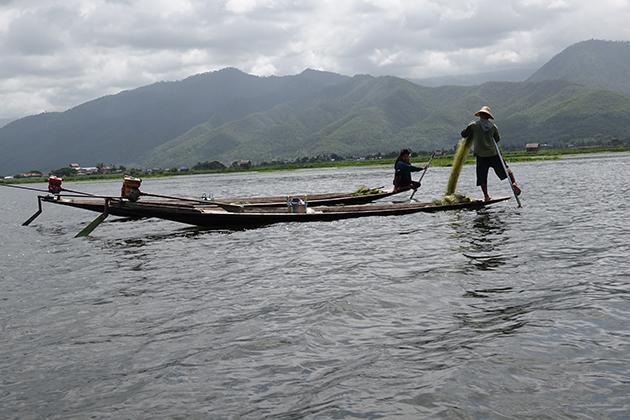 inle lake myanmar vietnam laos cambodia in 30 days