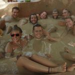 nha trang mud bath vietnam family tour itinerary 10 days
