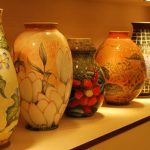 All You Need to Know about Bat Trang Ceramic Village