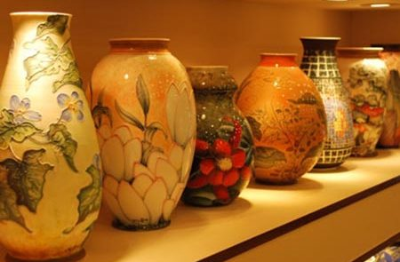 Bat Trang Pottery Village – All You Need to Know