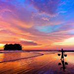 The Best Beaches in Myanmar