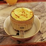 Vietnamese Egg Coffee Recipe & Where to Get